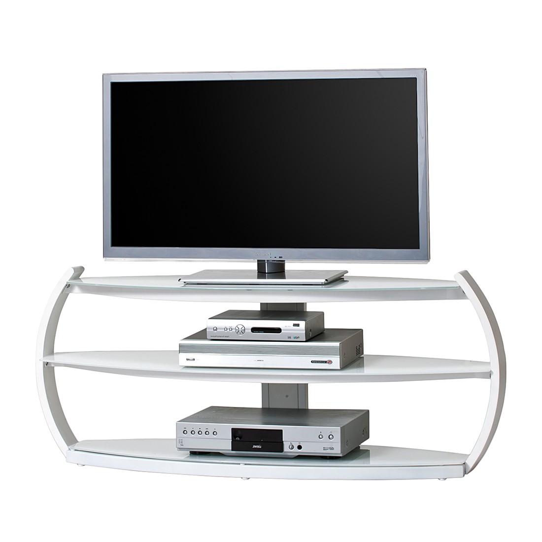 Tv meubel glas kopen online internetwinkel for Tv meubel glas