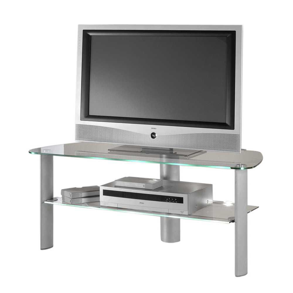 tv rack homedreams preisvergleiche erfahrungsberichte und kauf bei nextag. Black Bedroom Furniture Sets. Home Design Ideas