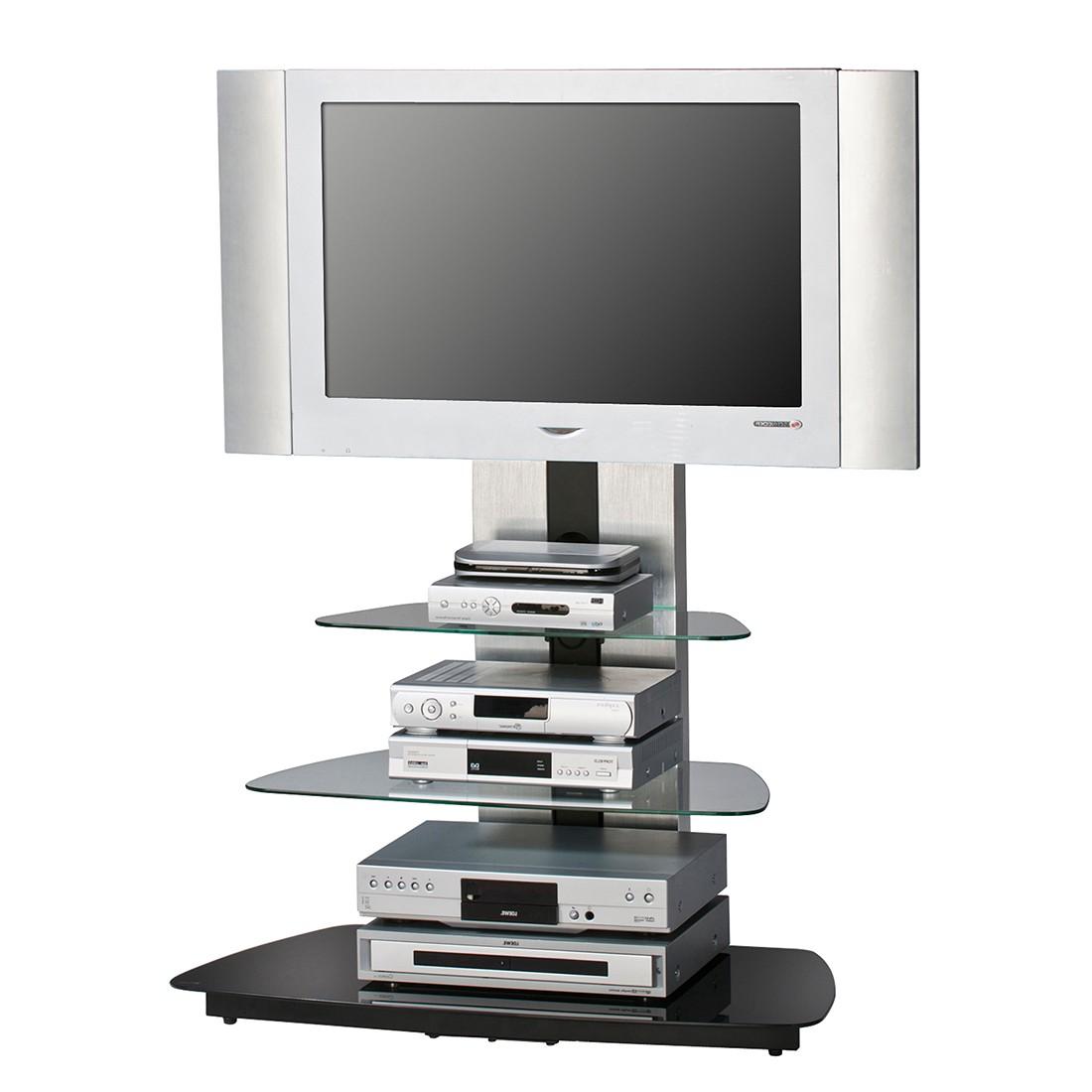tv rack glas preis vergleich 2016. Black Bedroom Furniture Sets. Home Design Ideas