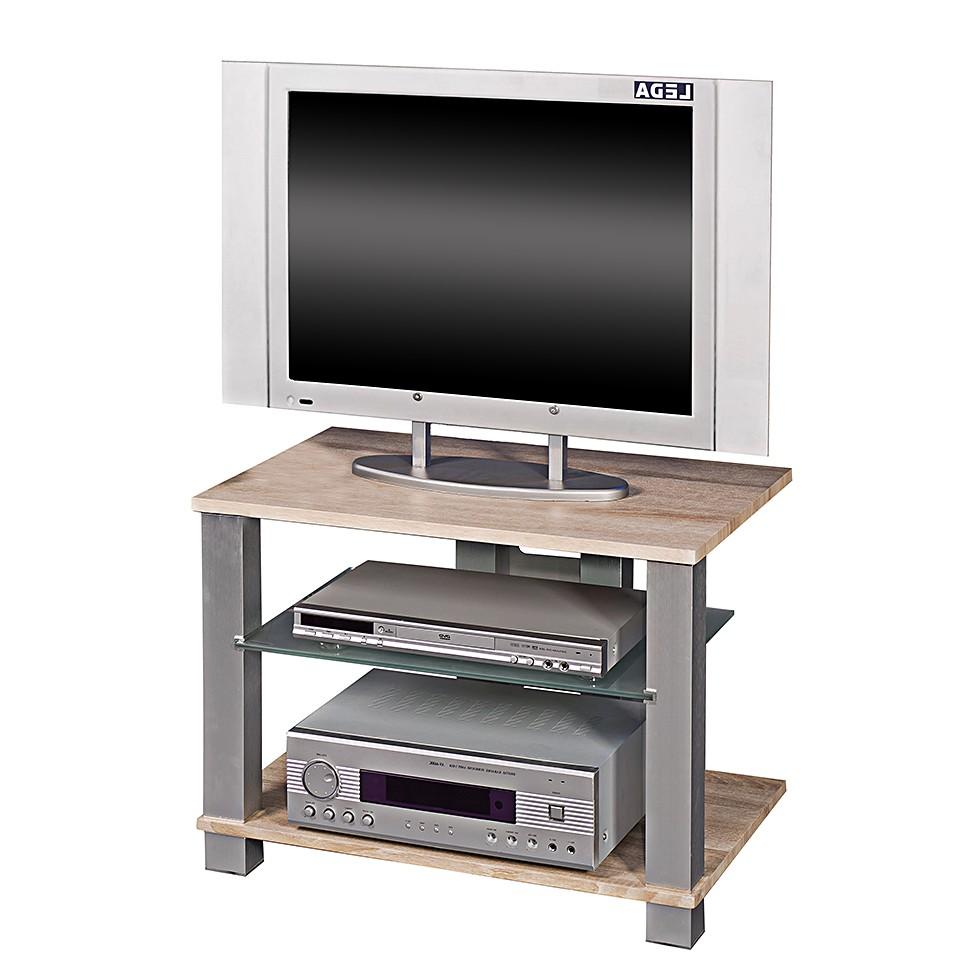 TV-Rack Preston – 70 cm, Bellinzona günstig