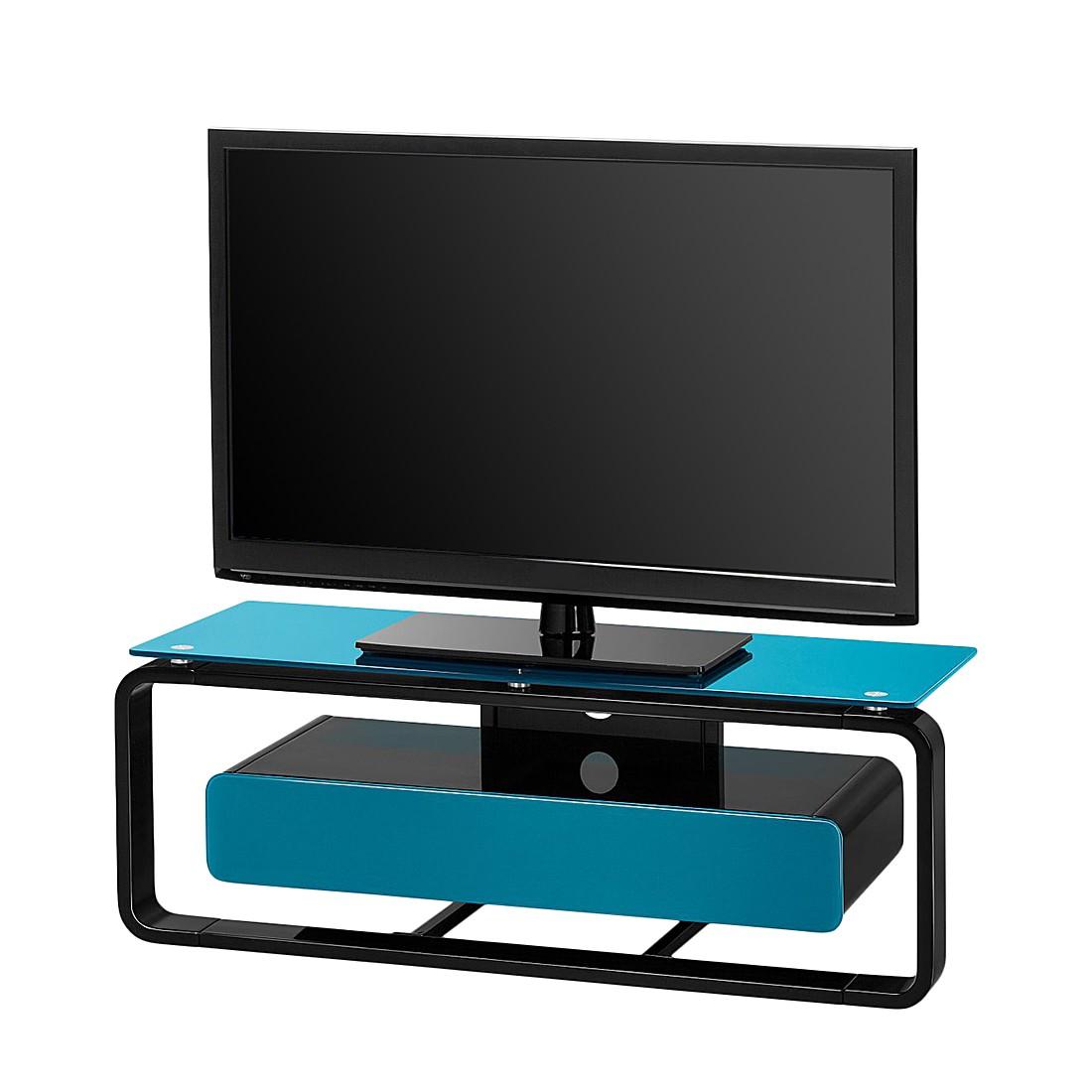 tv mediam bel online kaufen. Black Bedroom Furniture Sets. Home Design Ideas