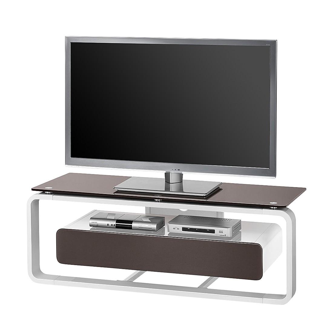 meuble tv 110 cm. Black Bedroom Furniture Sets. Home Design Ideas
