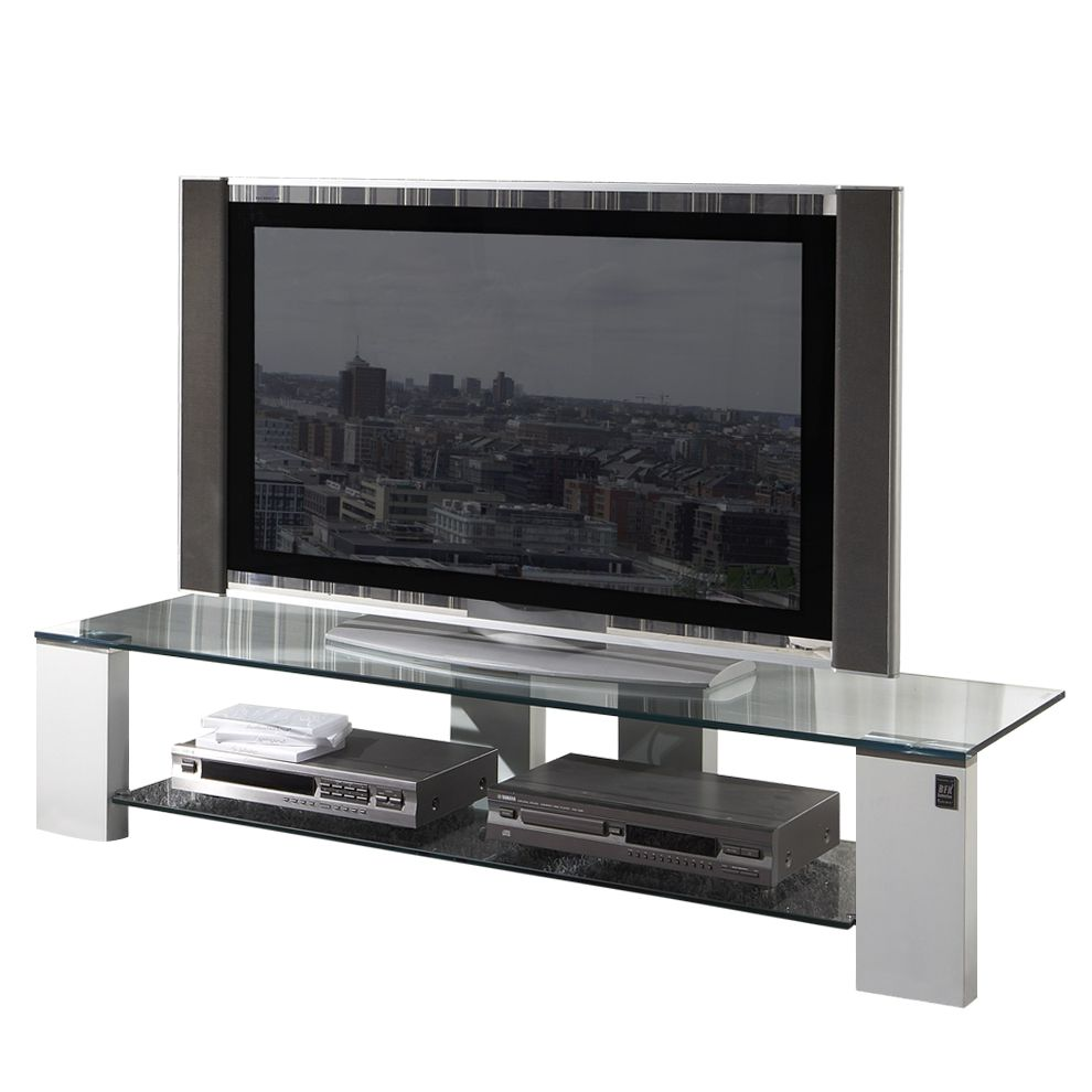 tv rack homedreams preisvergleiche erfahrungsberichte. Black Bedroom Furniture Sets. Home Design Ideas