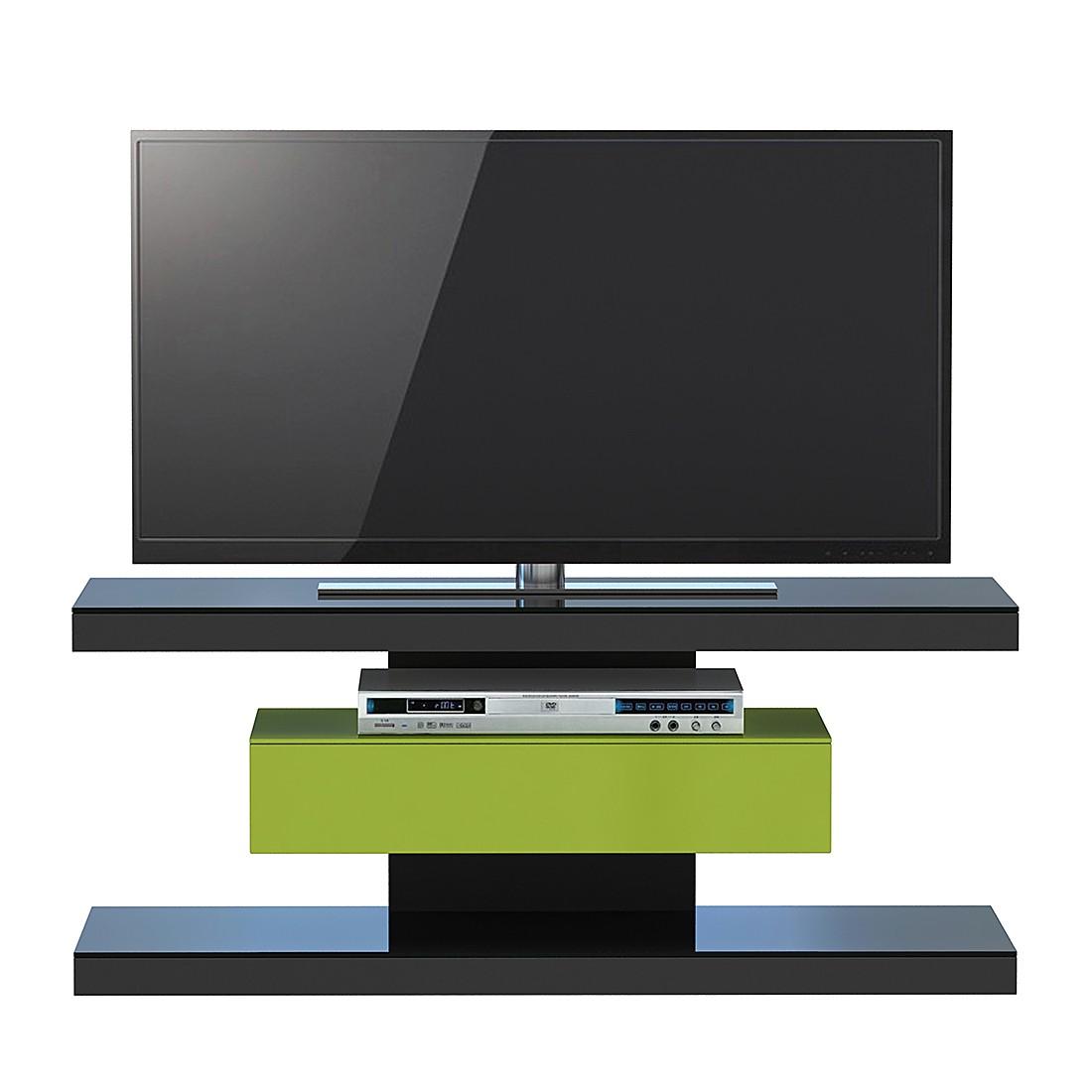 Meuble Tv Jahnke : Vente Meuble-meuble Tv – Tritoo Maison Et Jardin