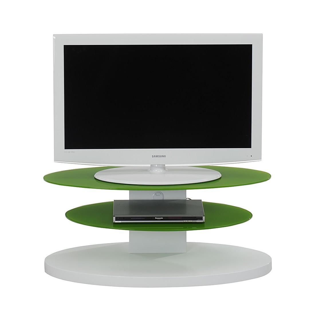 jahnke archive seite 2 von 3. Black Bedroom Furniture Sets. Home Design Ideas