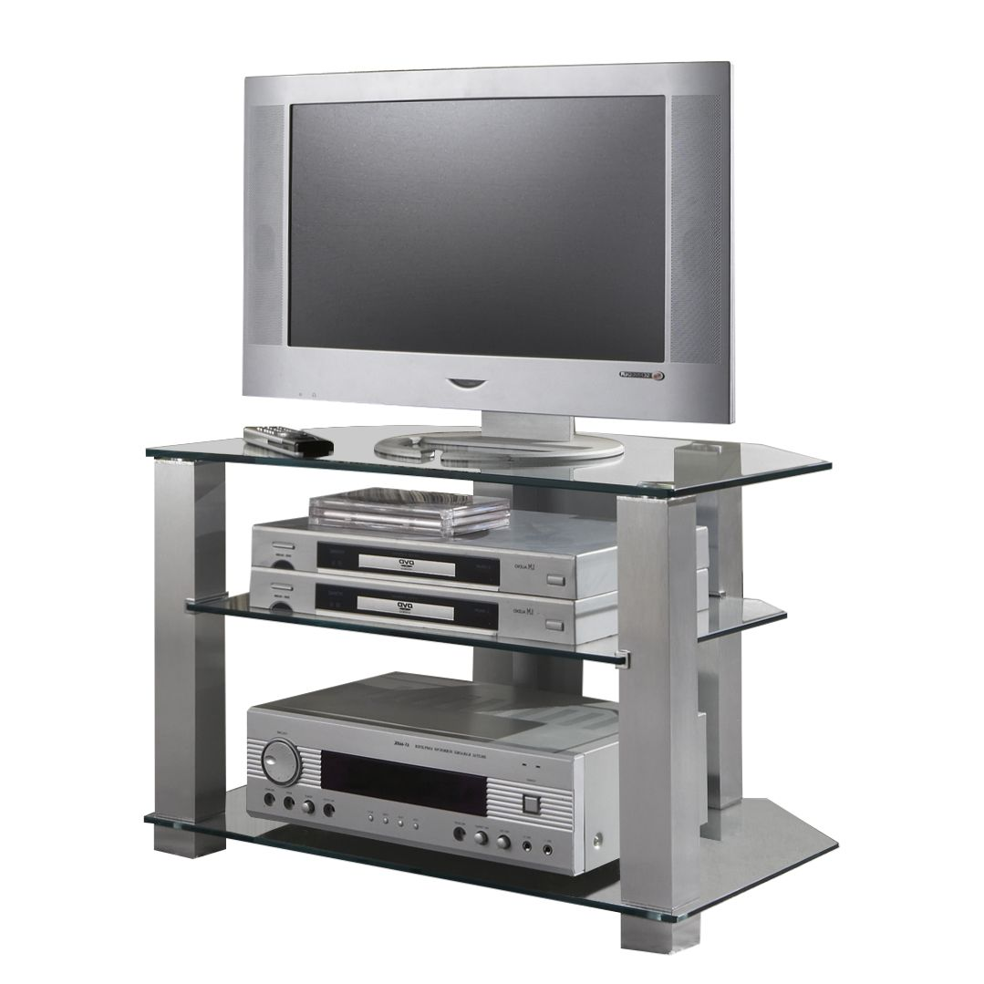 Meuble tv 70 cm largeur conceptions de maison for Meuble bureau 70 cm