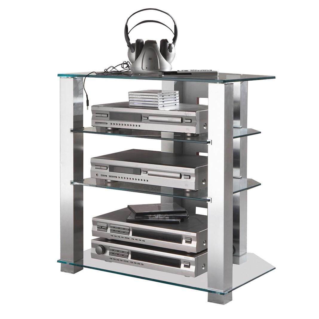 Meuble tv meuble tele hauteur 70 cm meuble tele hauteur for Meuble bureau hauteur 70 cm