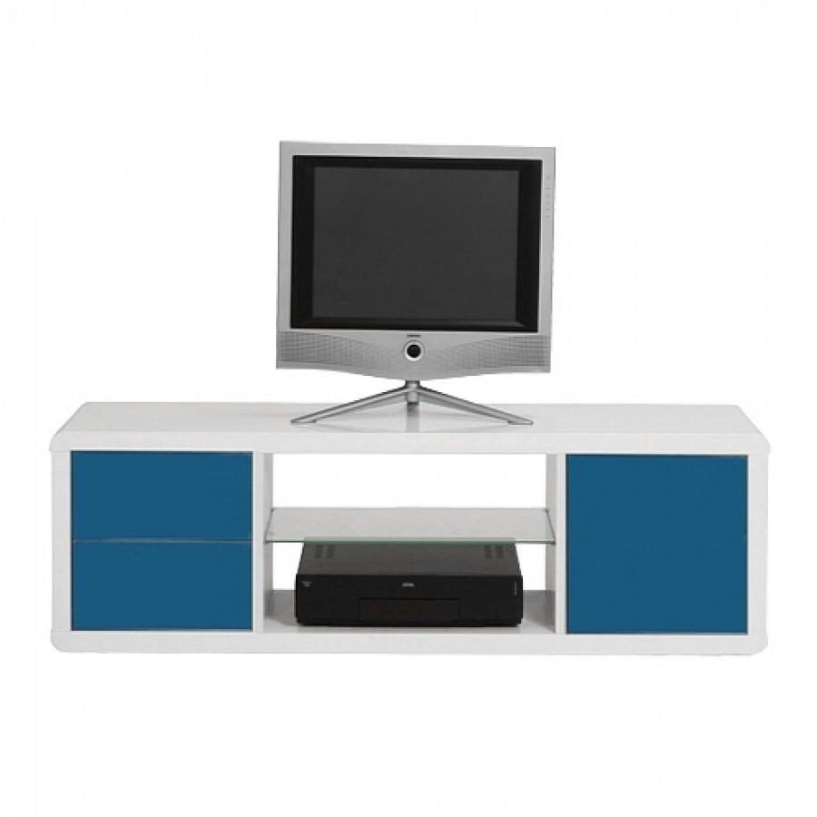 regal lila hochglanz interessante ideen f r. Black Bedroom Furniture Sets. Home Design Ideas