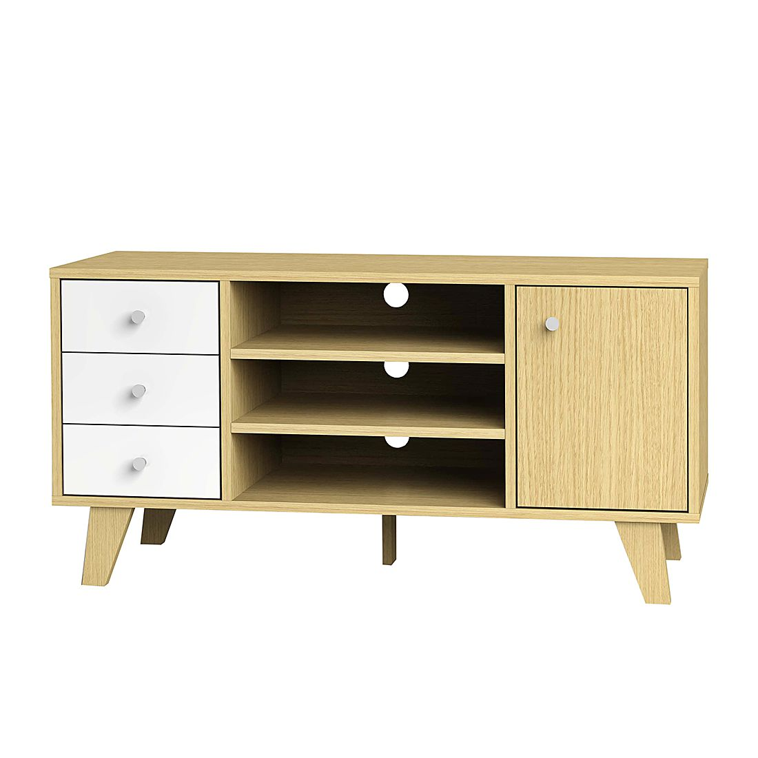meuble tv meuble blanc tv hauteur 60 cm meuble blanc tv hauteur 60 cm trouvez meuble blanc tv. Black Bedroom Furniture Sets. Home Design Ideas