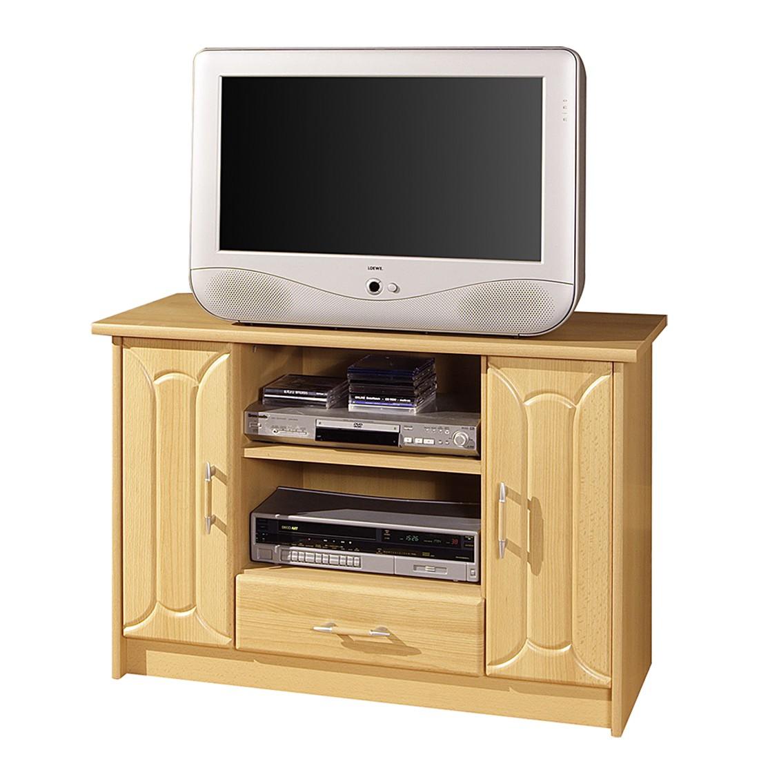 tv schrank buche sonstige preisvergleiche erfahrungsberichte und kauf bei nextag. Black Bedroom Furniture Sets. Home Design Ideas