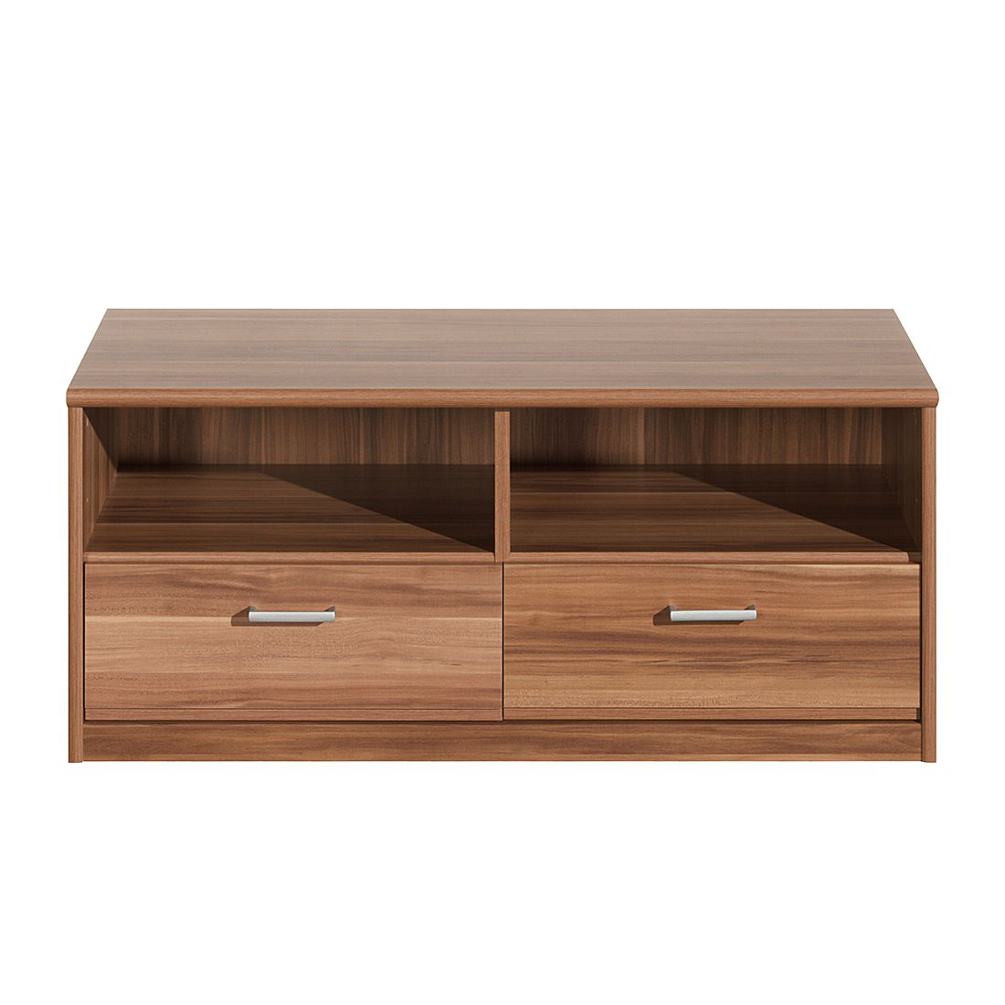 m bel lowboard nussbaum preis vergleich 2016. Black Bedroom Furniture Sets. Home Design Ideas