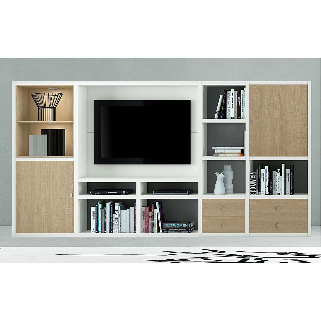 tv wand kaufen free borchardt mbel tv wand made in germany tlg kaufen with tv wand kaufen cool. Black Bedroom Furniture Sets. Home Design Ideas