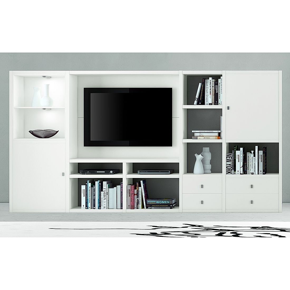 television guide d 39 achat. Black Bedroom Furniture Sets. Home Design Ideas