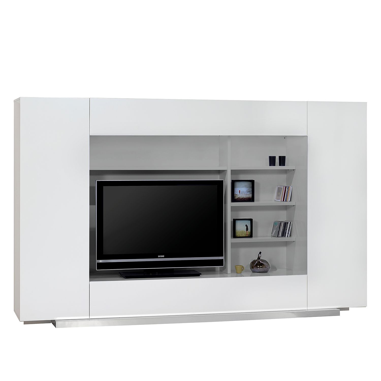 tv wand volta wei sciae m sci 000054 kauf dir. Black Bedroom Furniture Sets. Home Design Ideas