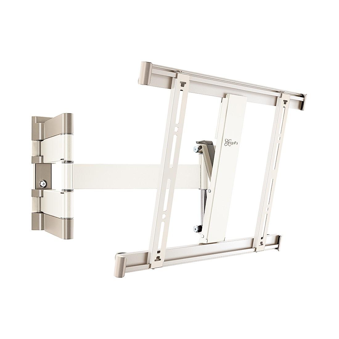 TV-Wandhalterung Thin 245 (Weiß), Vogel's bestellen
