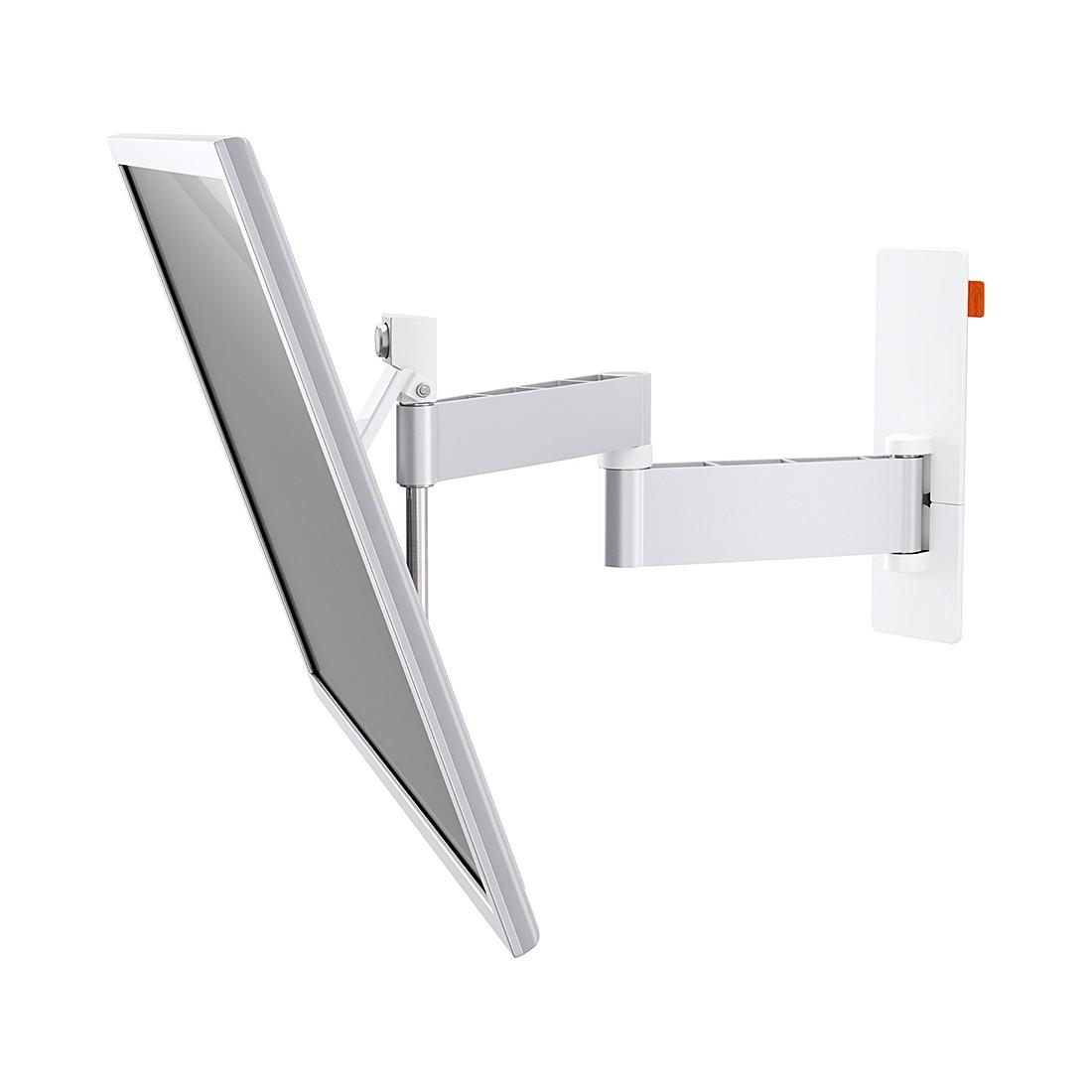TV-Wandhalterung Wall 2245 (Weiß), Vogel's jetzt bestellen