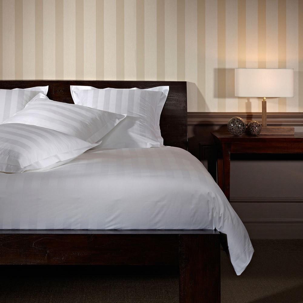 wohntextilien online kaufen. Black Bedroom Furniture Sets. Home Design Ideas