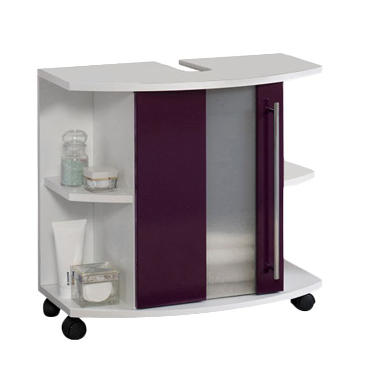 Meuble sous lavabo 2 - Meuble sous lavabo conforama ...
