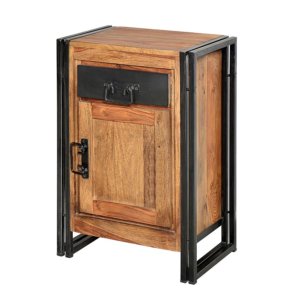 Armoires penderies pas cher 28 images penderie porte coulissante pas cher patcha armoires - Armoire penderie porte coulissante pas cher ...