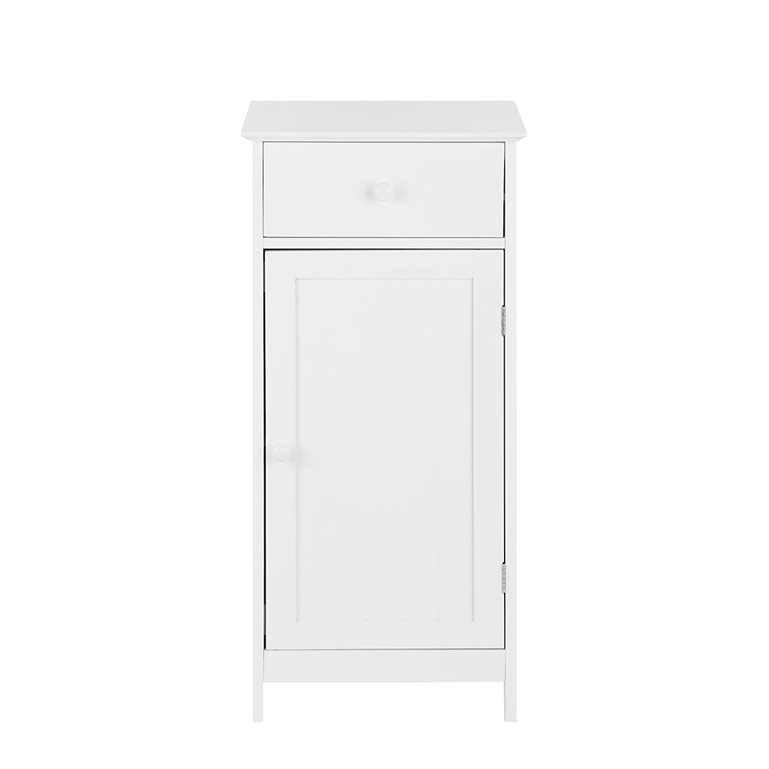 unterschrank turin wei badschrank badezimmer schrank badm bel hochschrank ebay. Black Bedroom Furniture Sets. Home Design Ideas