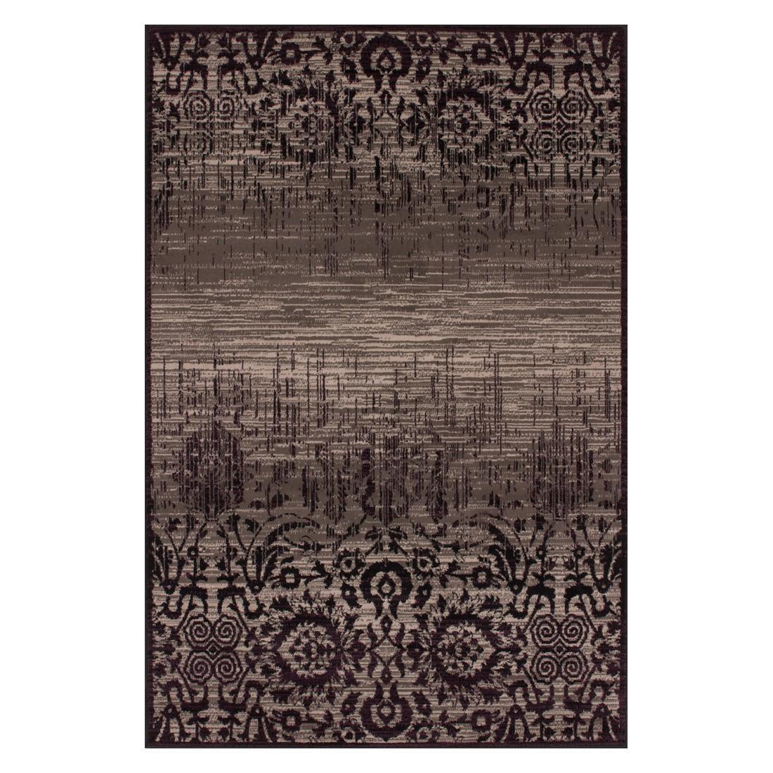 Teppich Look – Silber – 120 x 170 cm, Kayoom online bestellen