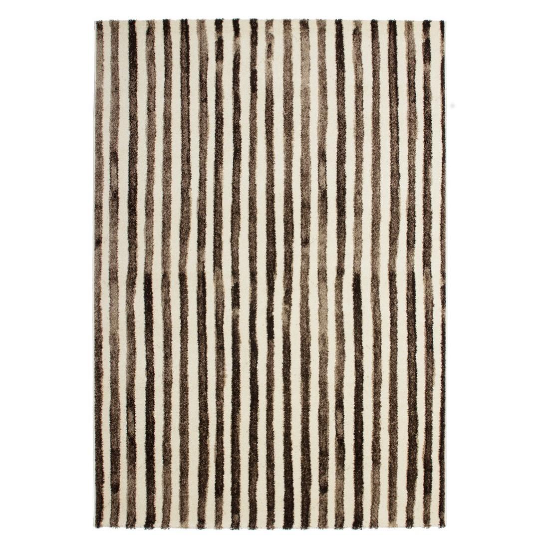 Teppich Vanity I – Braun – 160 x 230 cm, Obsession online bestellen
