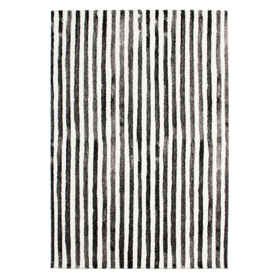 Teppich Vanity I – Grafit – 120 x 170 cm, Obsession kaufen