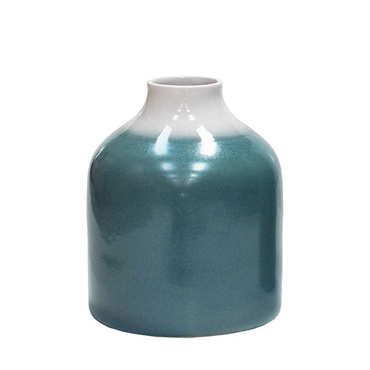 Vase Baco I – Keramik, Canett bestellen