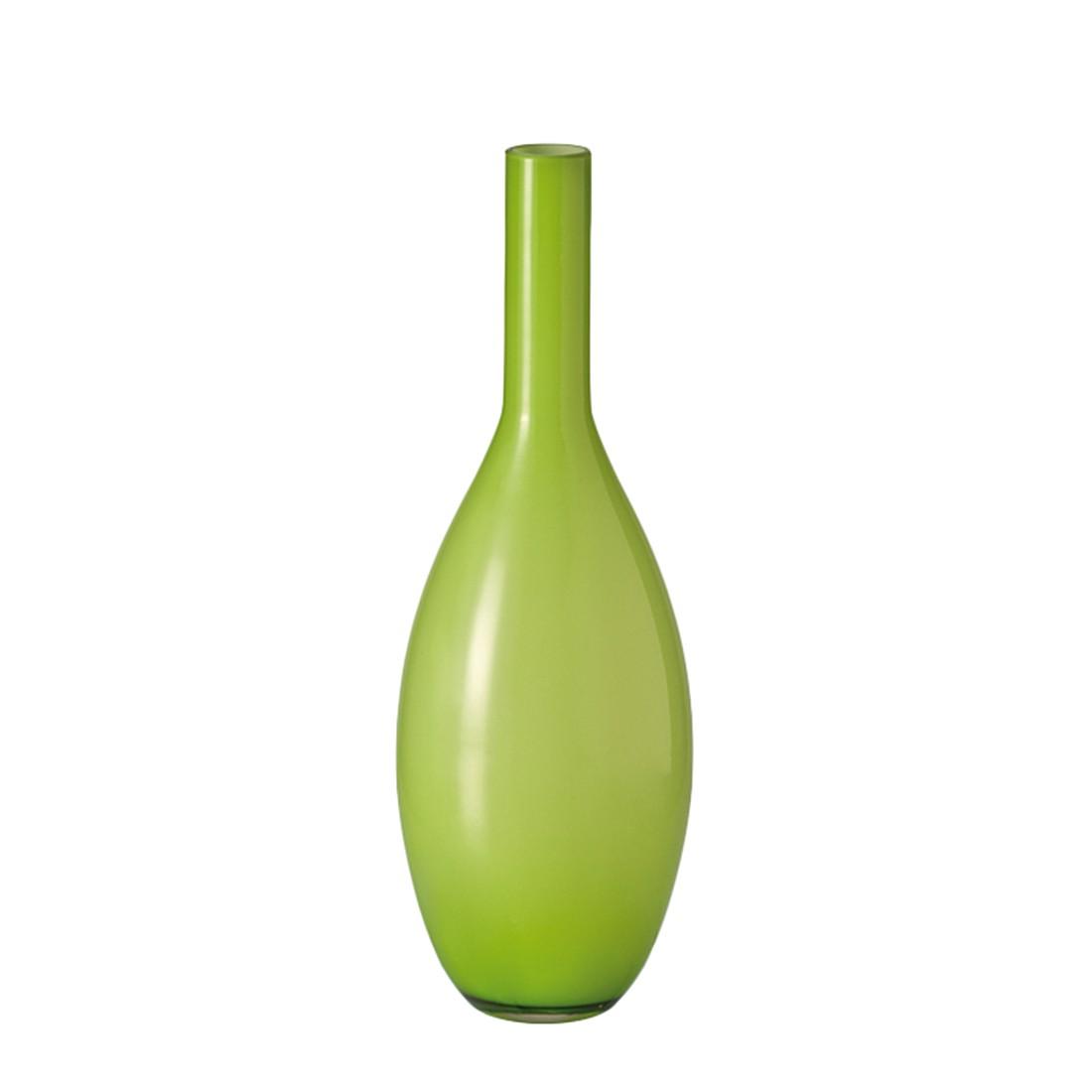 Vase Beauty – 39cm – Grün, Leonardo jetzt bestellen