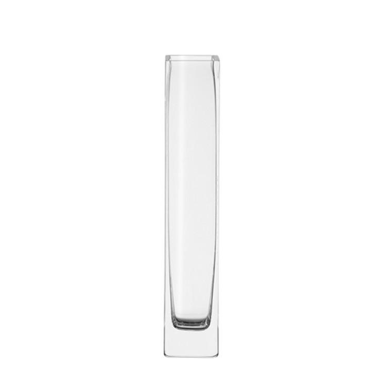 Vase Column – 36 x 6,5 cm, Leonardo günstig bestellen