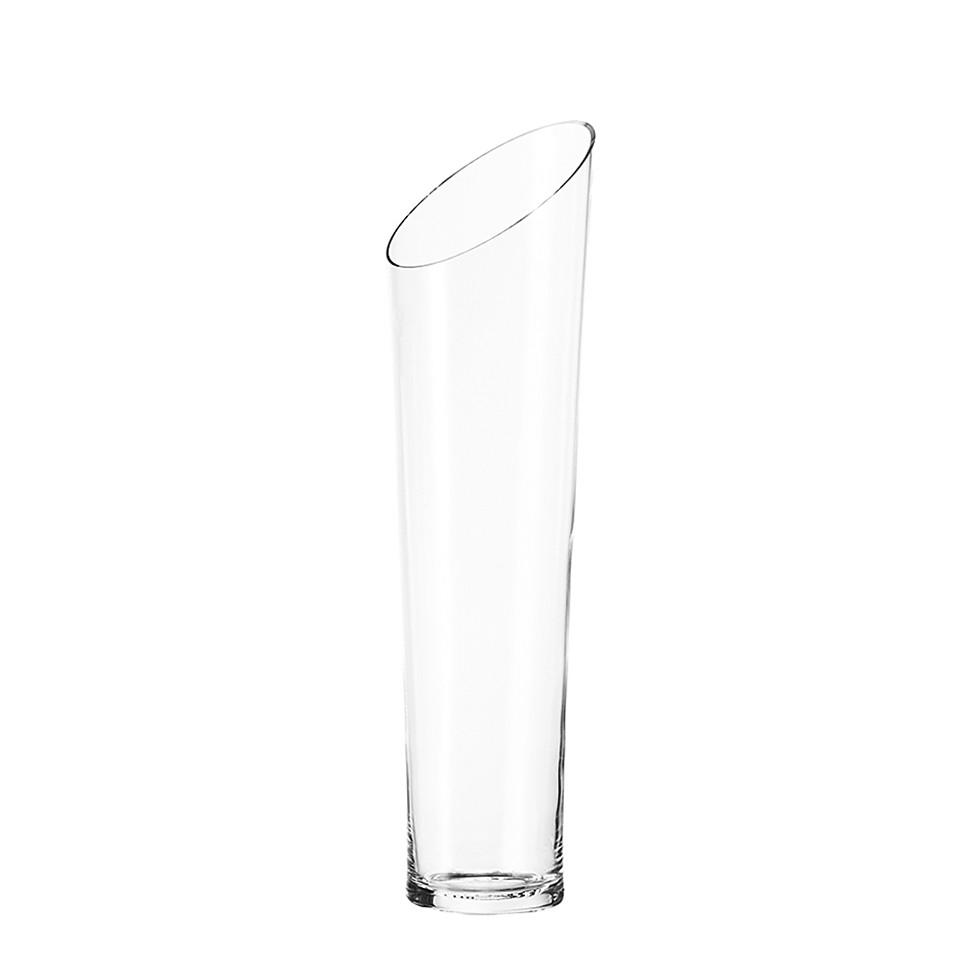 Vase Dynamic – 60 cm, Leonardo bestellen
