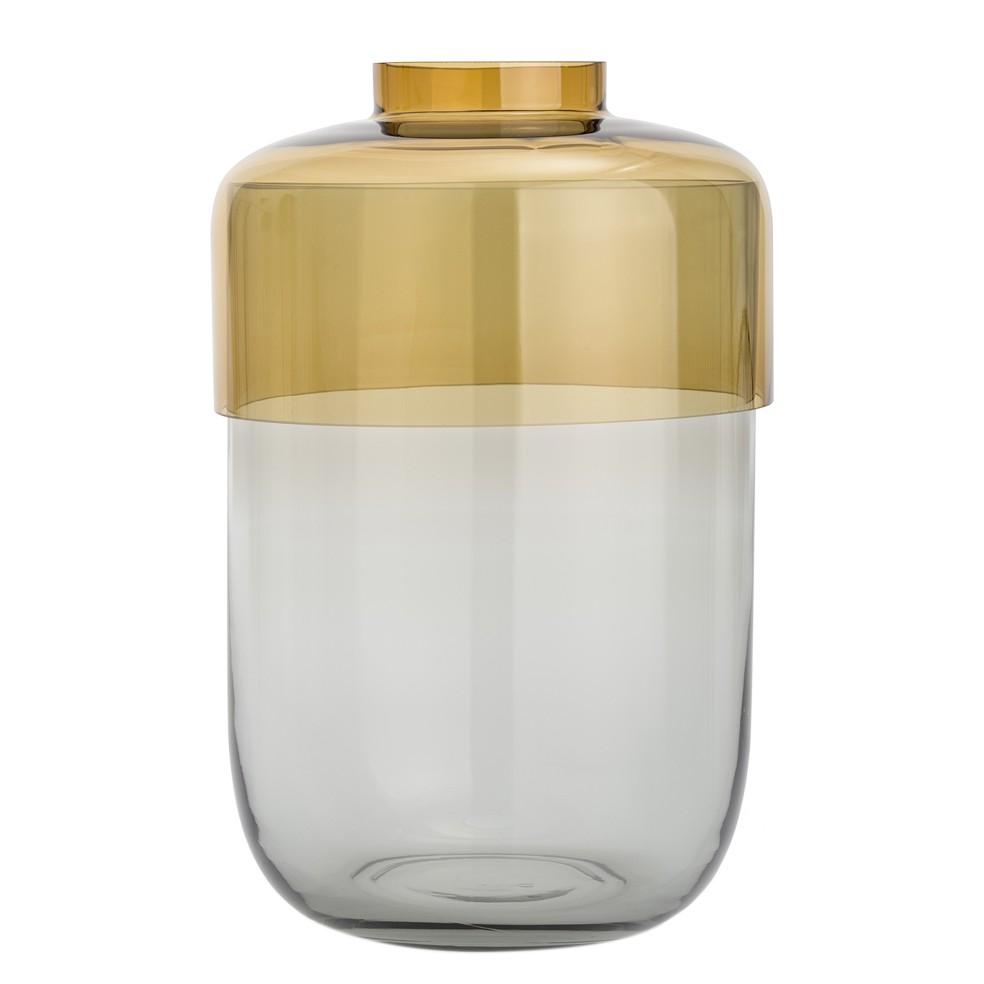 Vase Fusione IV, Leonardo