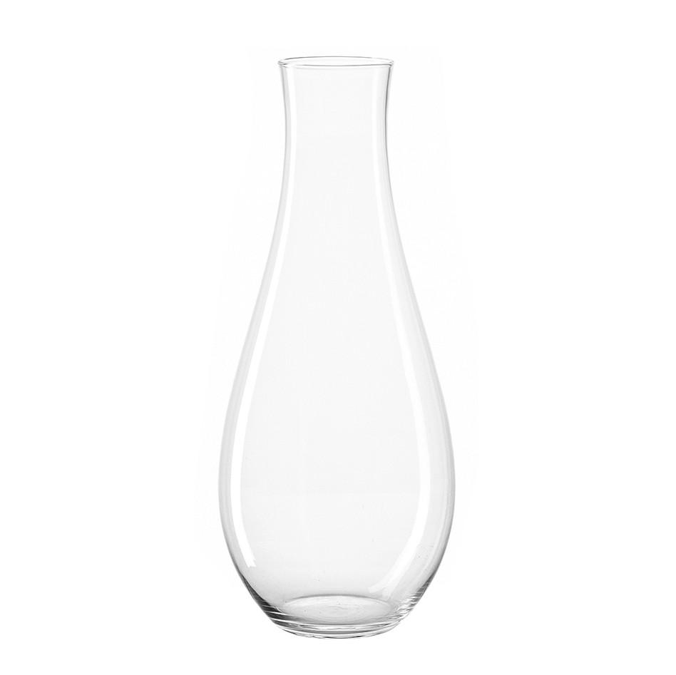 Vase Giardino II - Glas, Leonardo