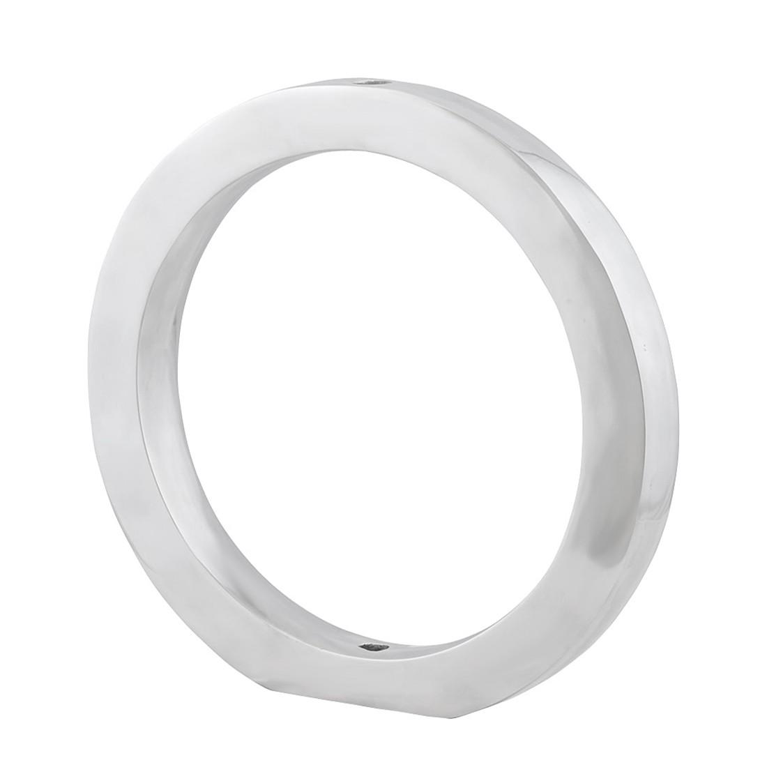 Vase Ho – Aluminium, Kokoon online bestellen