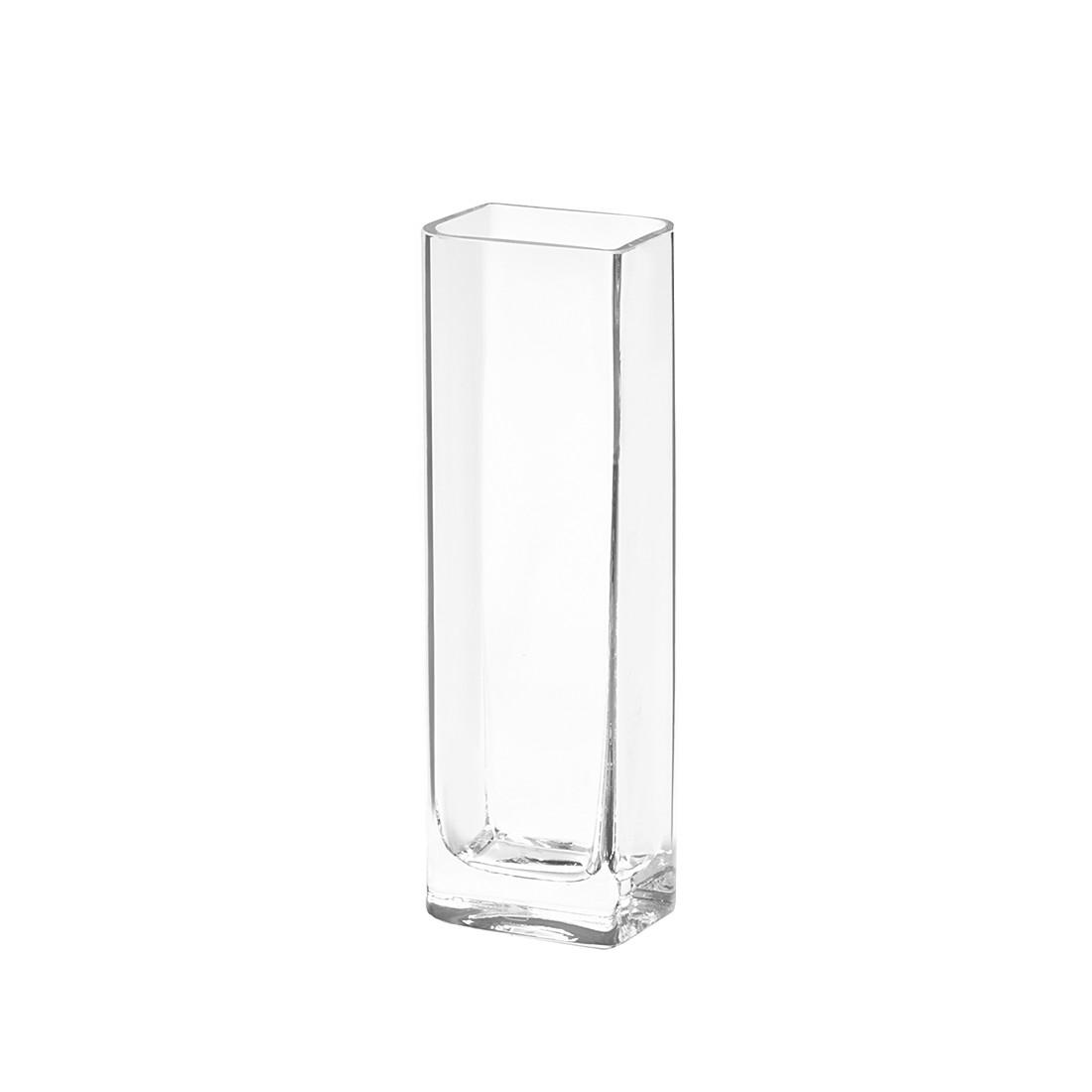 Vase Lucca – 20 x 7,5 cm, Leonardo online kaufen