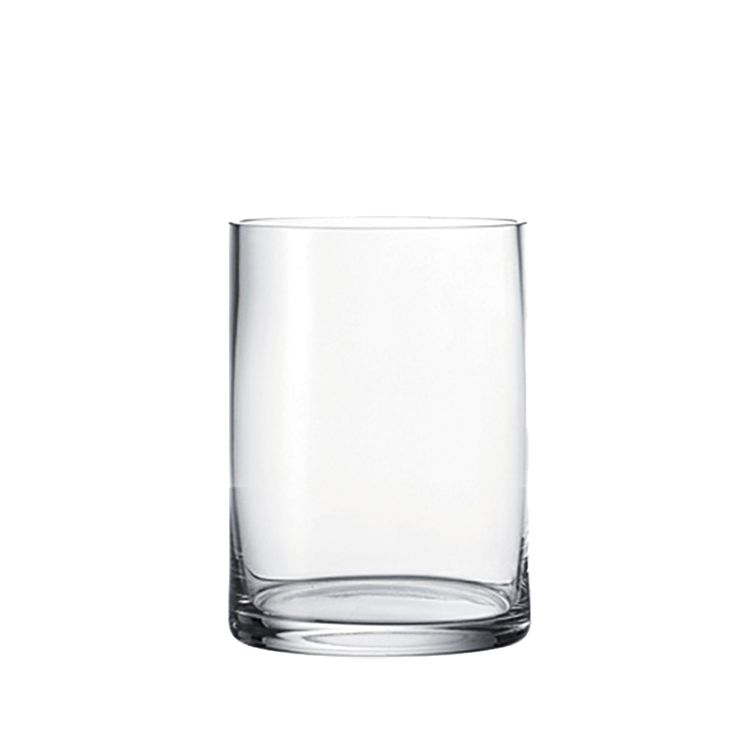 Vase Noble - 20 x 15 cm, Leonardo