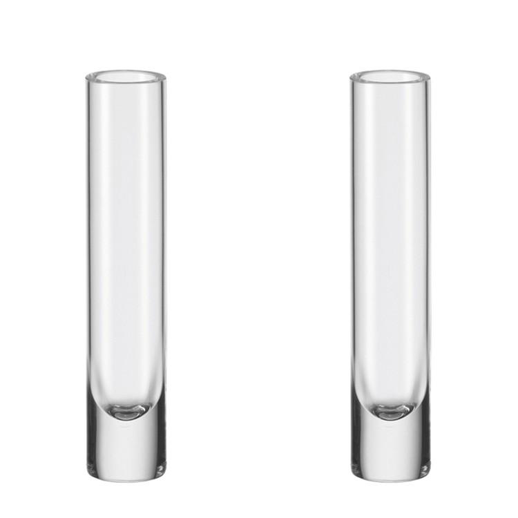 Vase Noble (2er-Set) - 25 cm, Leonardo