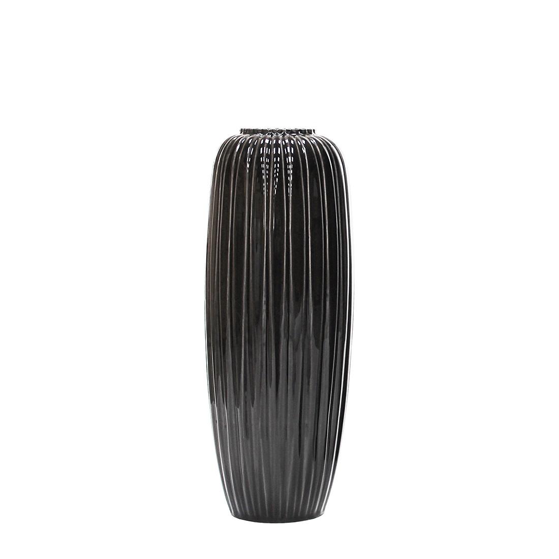 Vase Retro II – Keramik, Canett günstig kaufen