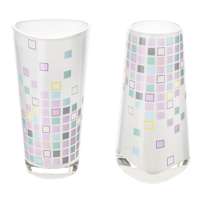 Vasenduett Two For You – Design Luca Casini – 2013 – 2970001, Ritzenhoff jetzt kaufen