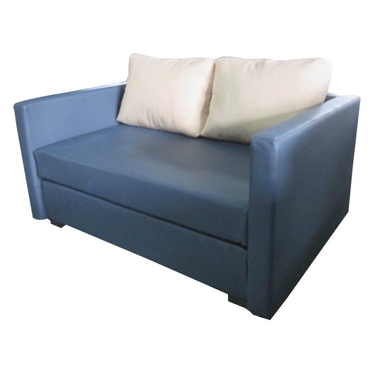 kunstleder couch preisvergleiche erfahrungsberichte und kauf bei nextag. Black Bedroom Furniture Sets. Home Design Ideas