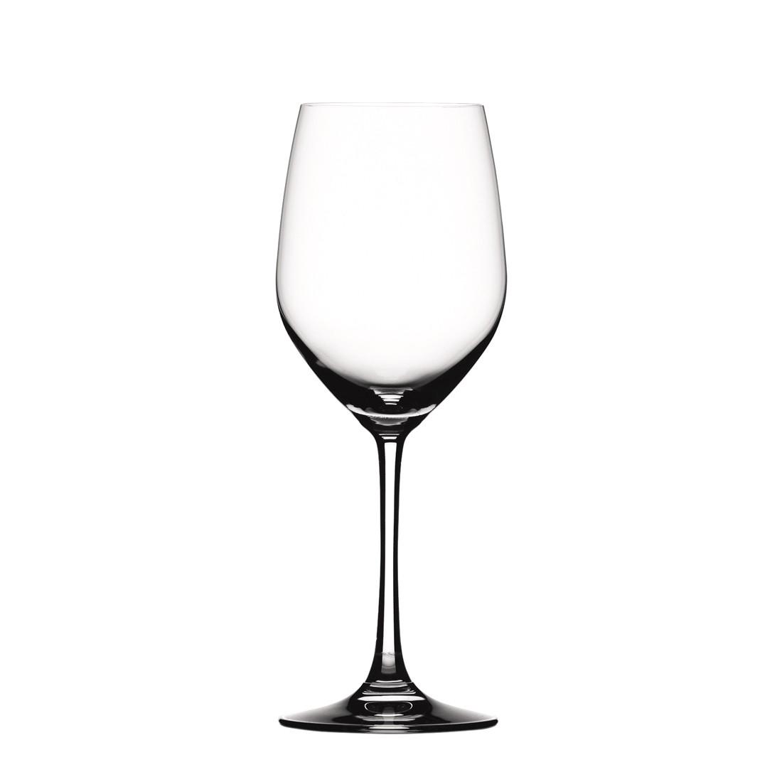 VinoGrande Rotwein/Wasserglas 2er-Set, Spiegelau bestellen
