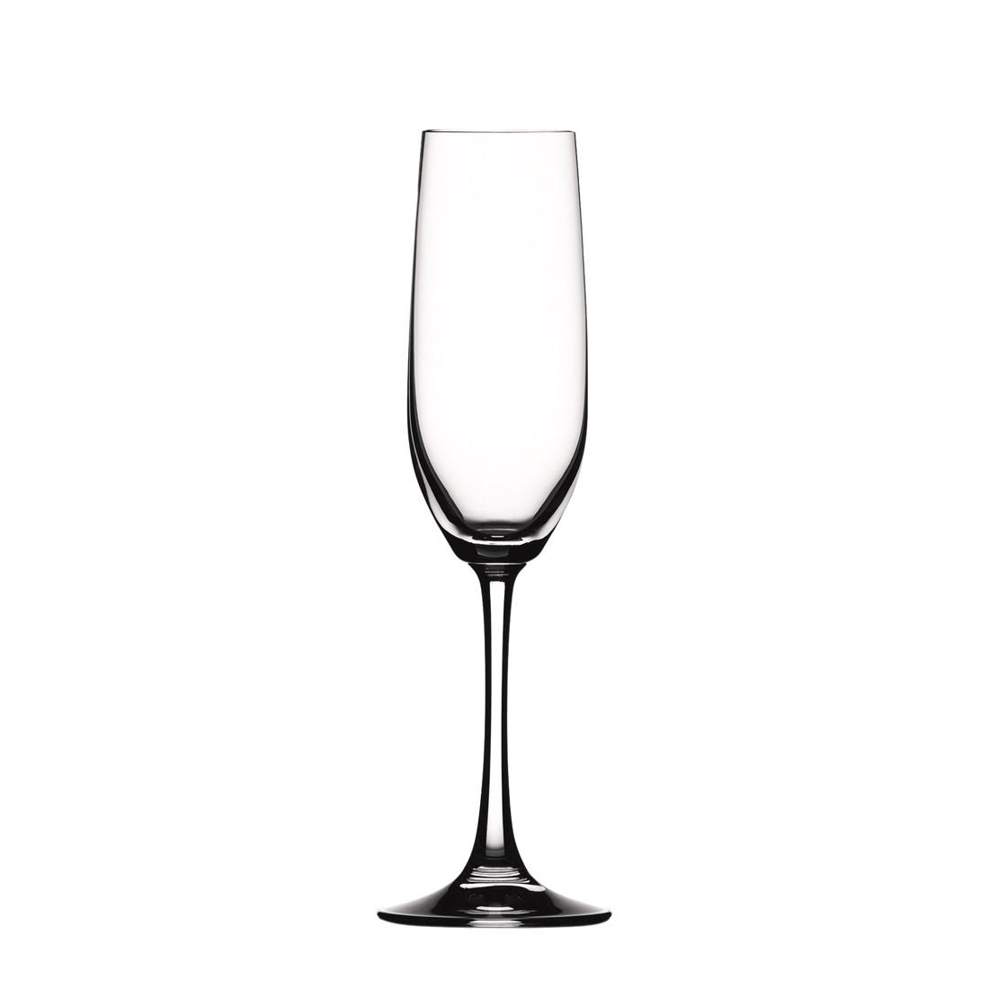 VinoGrande Sektkelch 2er-Set, Spiegelau jetzt bestellen