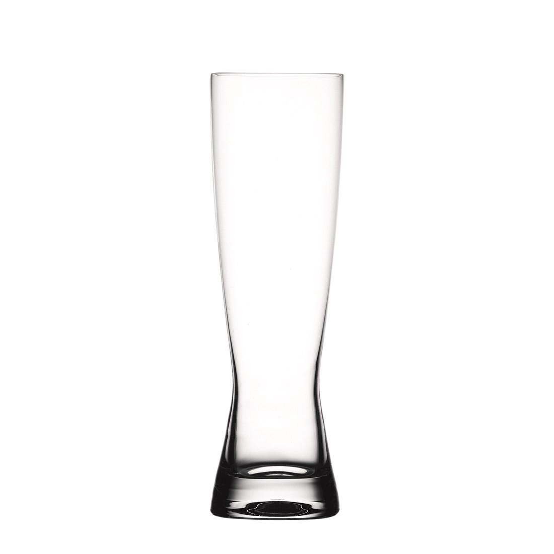 VinoGrande Weizenbier-Glas 6er Set, Spiegelau günstig online kaufen