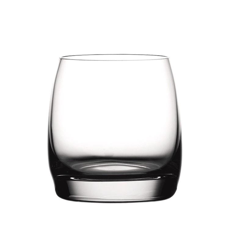VinoGrande Whiskyglas On the Rocks 6er-Set, Spiegelau kaufen