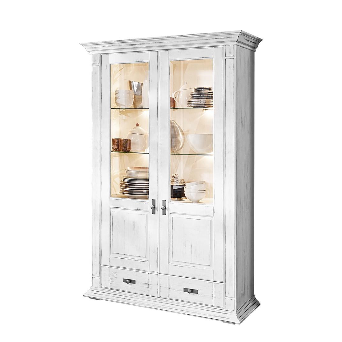schuhschrank cabinet metall schwarz h he 103 cm 3. Black Bedroom Furniture Sets. Home Design Ideas