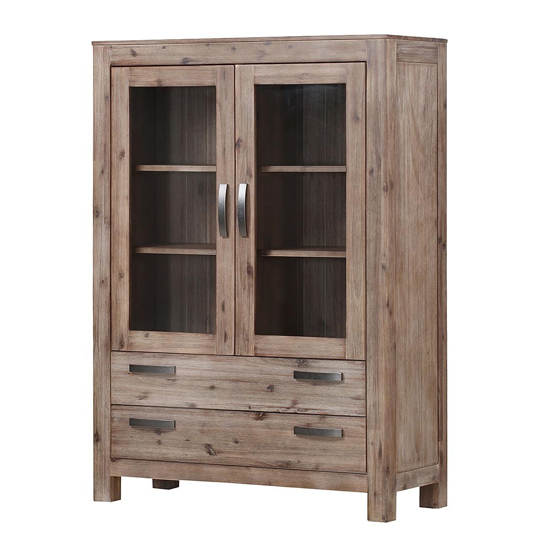 82429003307102 eckschrank k che vitrine. Black Bedroom Furniture Sets. Home Design Ideas