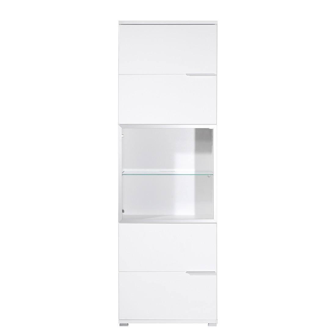 Küchenschrank weiß hoch  Küchenschrank Weiß Hoch | kochkor.info