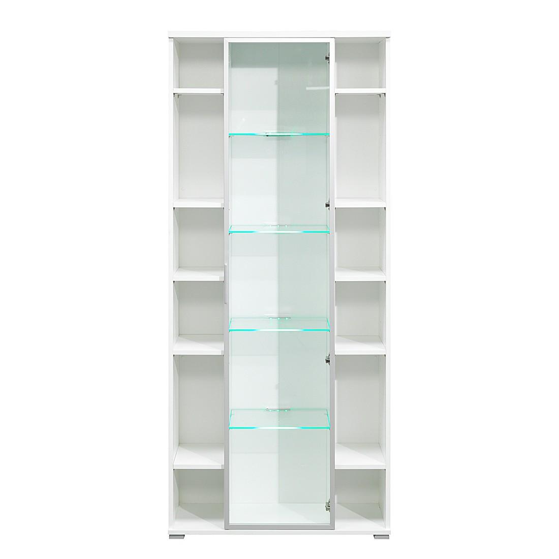 b cherregale archive seite 8 von 15. Black Bedroom Furniture Sets. Home Design Ideas