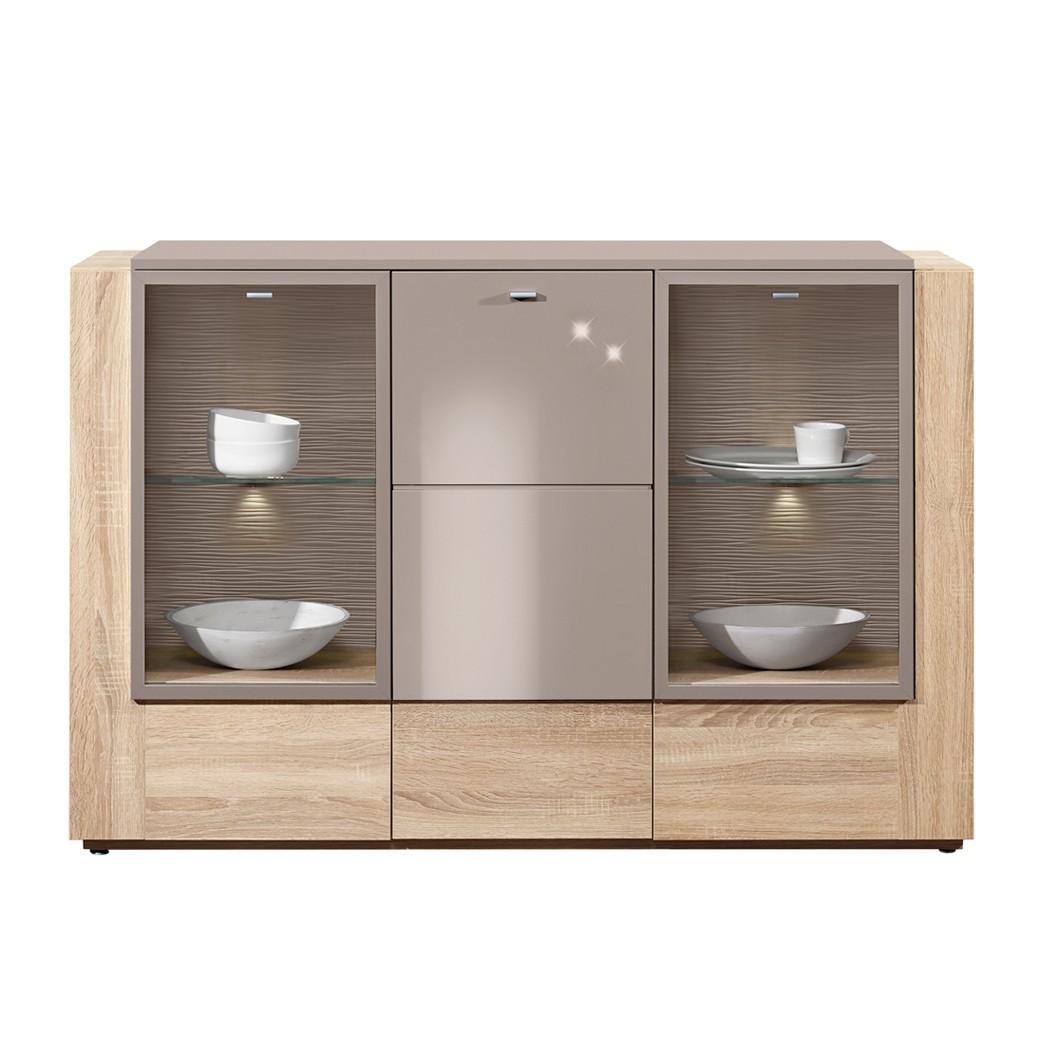 Online Möbelhaus  Möbel günstig bestellen