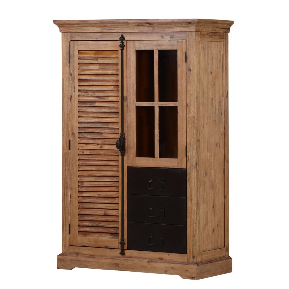 schrank 35 cm tief preisvergleiche erfahrungsberichte. Black Bedroom Furniture Sets. Home Design Ideas